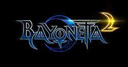 Bayonetta_2