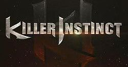 Killer_instinct_(2013)_logo